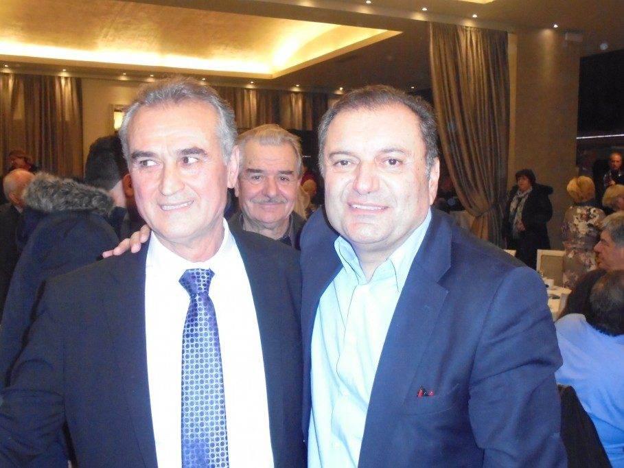 Σάββας Αναστασιάδης: Οι ακροβατισμοί στη διεθνή πολιτική σκηνή είναι πολύ επικίνδυνοι για κάθε Χώρα