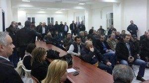 Εκδήλωση ενημέρωσης για τη νέα ΚΑΠ στη Γερακαρού