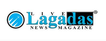 live lagads new logo 2016