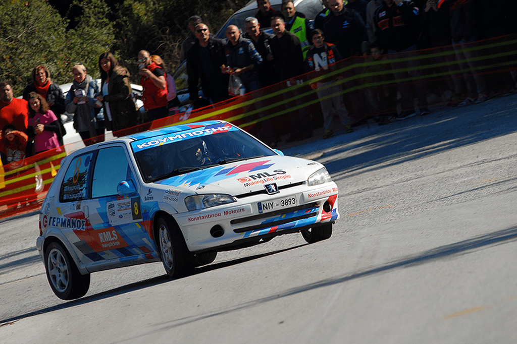 rally sprint thermaikou lagadas.