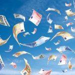 Όλες οι πληρωμές που θα γίνουν την τελευταία εβδομάδα του Ιουλίου