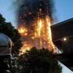 Εποχικοί πυροσβέστες: Θέλουμε να πάμε στις φωτιές αλλά δεν μας αφήνουν!