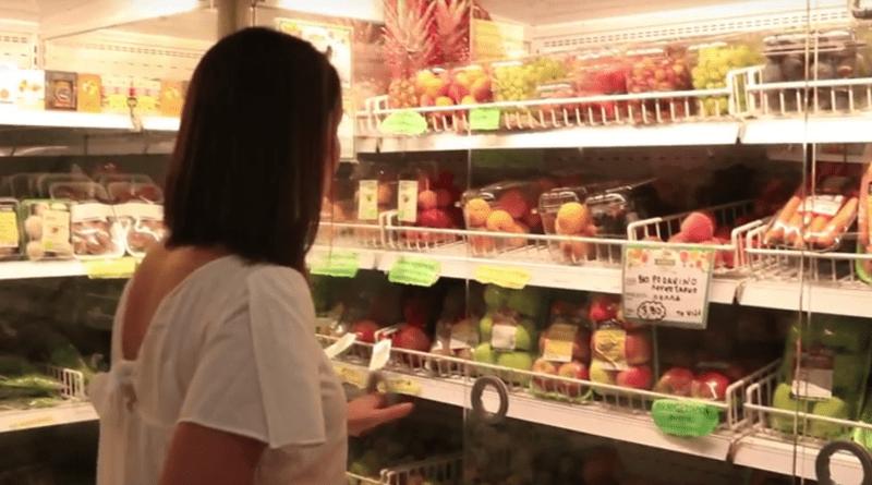Αυτή είναι η δίαιτα για να χάσουμε βάρος