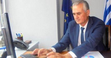 Σάββας Αναστασιάδης : Η κυβέρνηση που λατρεύει τα συσσίτια