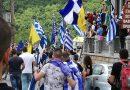 Απίστευτα βίντεο και οι εικόνες από το Πισοδέρι Έλληνας να «σκοτώνει» Έλληνα
