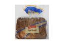 Ανάκληση ψωμιού σε κατάστημα της εταιρίας LIDL στη Θεσσαλονίκη