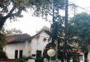 Με παλιά υλικά δε χτίζονται σύγχρονα σπίτια στην Πολιτική