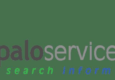 Σε διαδικασία πατεντοποίησης των τεχνολογιών της η Palo