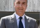 Ένας ΄΄Οσσαίος΄΄ Υποψήφιος Σύμβουλος στο Δήμο Νεάπολης – Συκεών