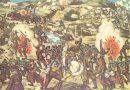 Γ.Καραγιάννης Ο Δήμος μας τιμά αύριο την 106η επέτειο της μάχης του Λαχανά