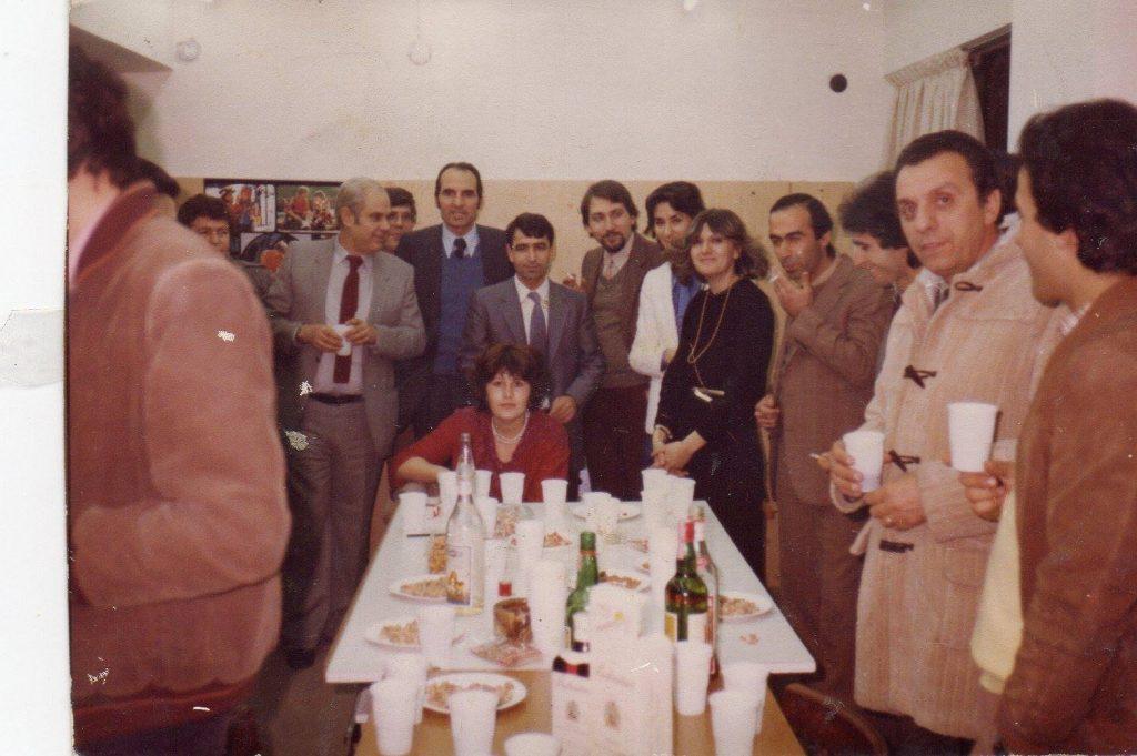 masoutis 1981 14-12-1981 livelagadas news (2)