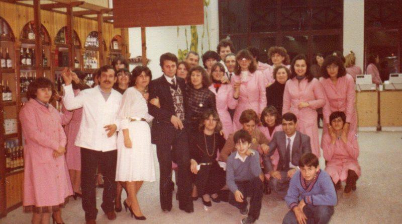 masoutis 1981 14-12-1981 livelagadas news (4)