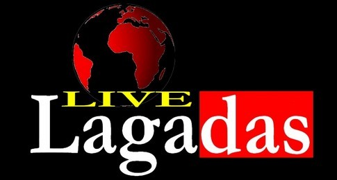 Live Lagadas News – Λαγκαδάς